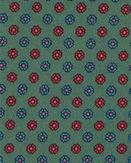 maddar-ties-green-001-t