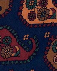 paisley-silk-ties-blu-002-t