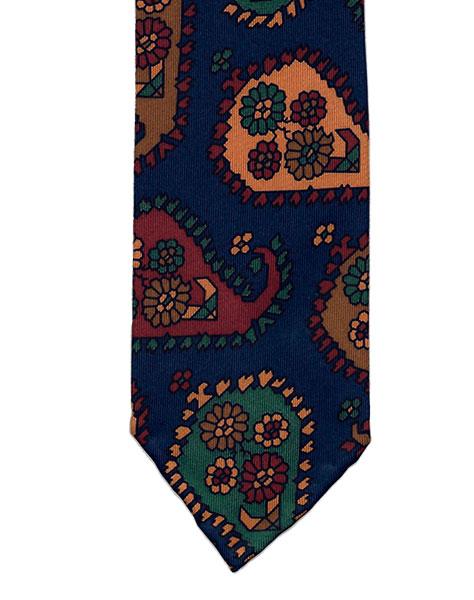paisley-silk-ties-blu-002