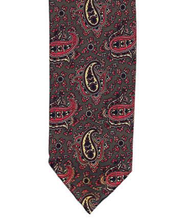 paisley-silk-ties-brown-001