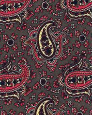 paisley-silk-ties-brown-001-t