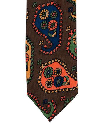 paisley-silk-ties-brown-002