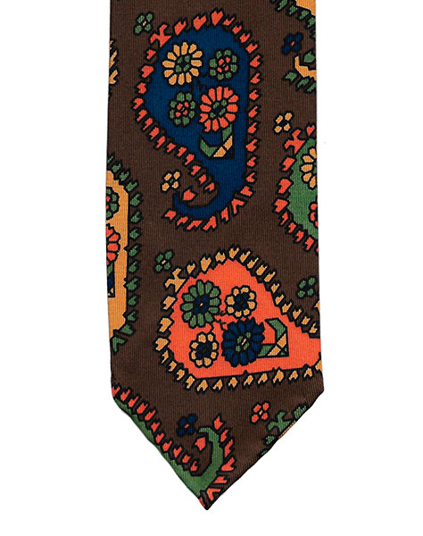 paisley-silk-ties-brown-002