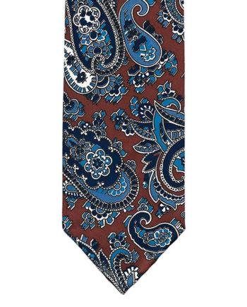 paisley-silk-ties-brown-003