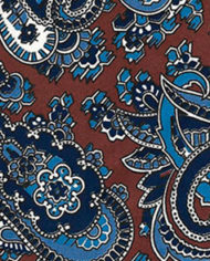 paisley-silk-ties-brown-003-t