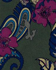 paisley-silk-ties-green-001-t