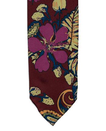 paisley-silk-ties-red-001
