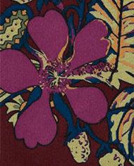 paisley-silk-ties-red-001-t