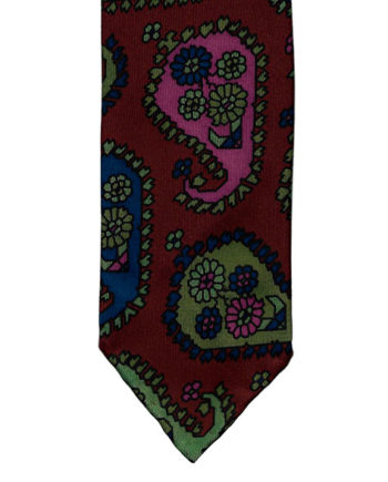 paisley-silk-ties-red-002