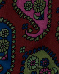 paisley-silk-ties-red-002-t