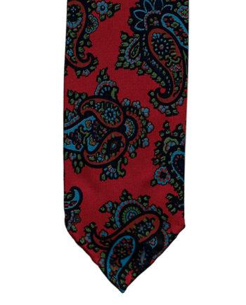 paisley-silk-ties-red-003