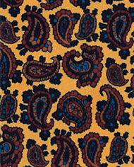 paisley-silk-ties-yellow-001-t