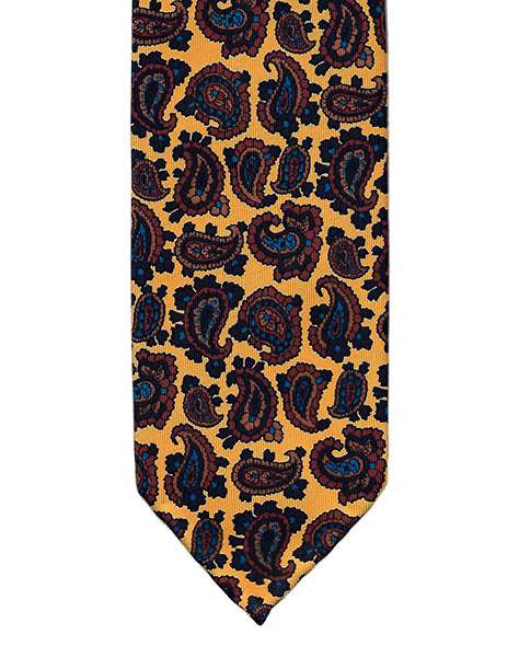 paisley-silk-ties-yellow-001