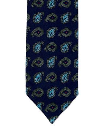 twill-silk-ties-blu-001