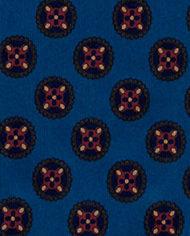 twill-silk-ties-blu-003-t