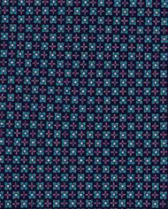 twill-silk-ties-blu-004-t