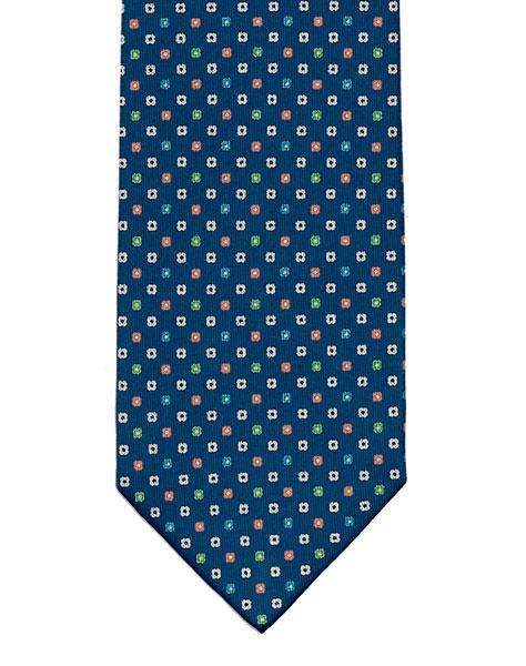 twill-silk-ties-blu-007