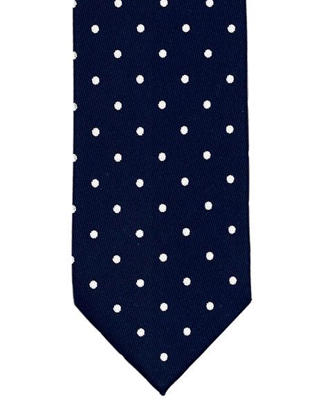 twill-silk-ties-blu-010