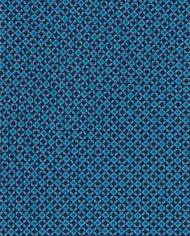 twill-silk-ties-blu-011-t
