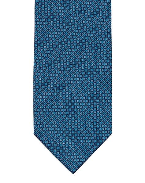 twill-silk-ties-blu-011