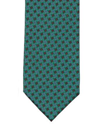 twill-silk-ties-blu-014