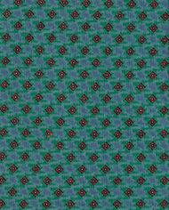 twill-silk-ties-blu-014-t