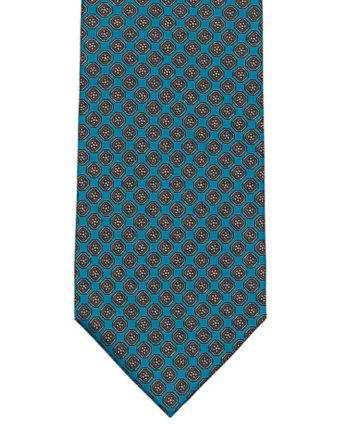 twill-silk-ties-blu-015