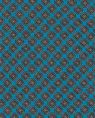 twill-silk-ties-blu-015-t