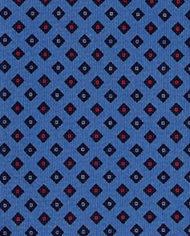 twill-silk-ties-blu-016-t