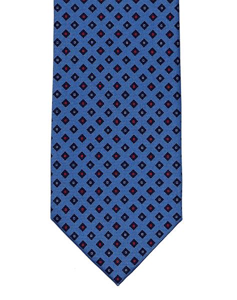 twill-silk-ties-blu-016