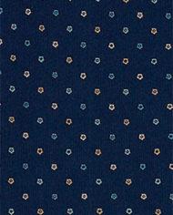 twill-silk-ties-blu-019-t