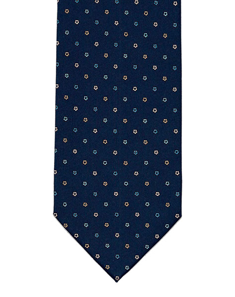 twill-silk-ties-blu-019