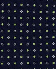twill-silk-ties-blu-020-t