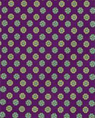 twill-silk-ties-blu-purple-001-t