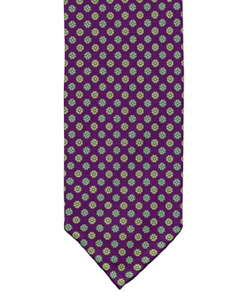 twill-silk-ties-blu-purple-001
