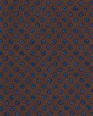 twill-silk-ties-brown-002-t