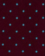 twill-silk-ties-brown-004-t