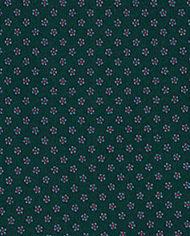 twill-silk-ties-green-001-t