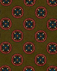 twill-silk-ties-green-002-t