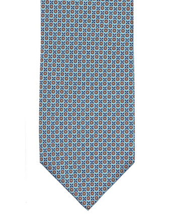 twill-silk-ties-light-blu-001
