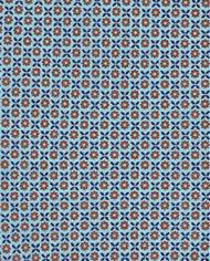 twill-silk-ties-light-blu-001-t