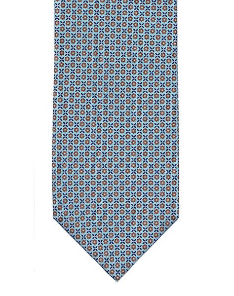 twill-silk-ties-light-blu-001