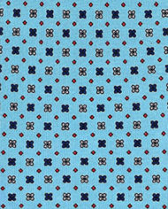 twill-silk-ties-light-blu-002-t