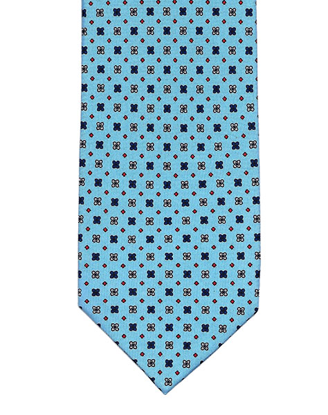 twill-silk-ties-light-blu-002