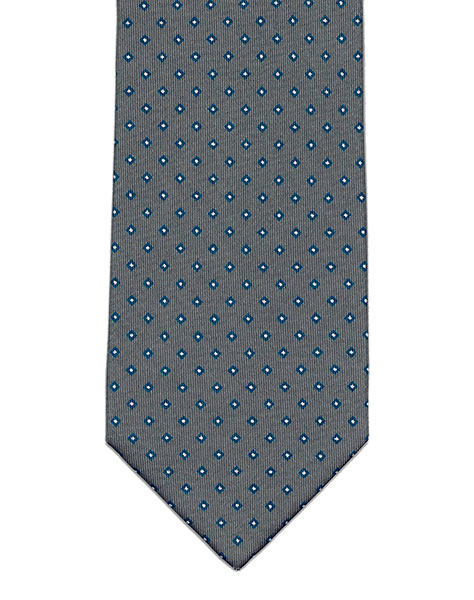 twill-silk-ties-light-grey-001