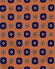 twill-silk-ties-orange-001-t