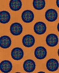 twill-silk-ties-orange-002-t