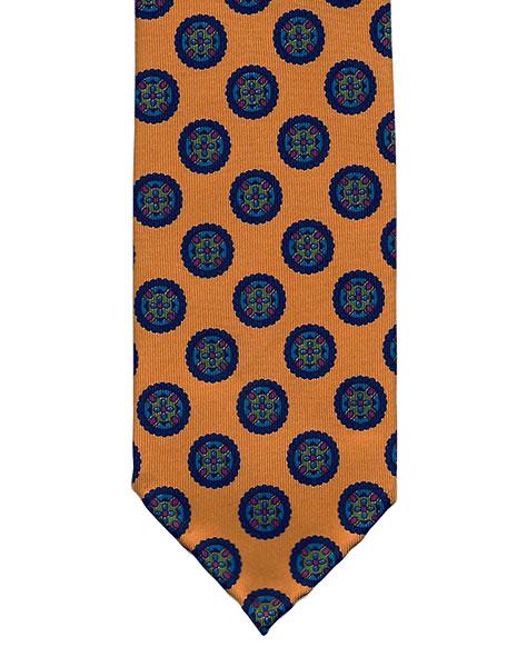 twill-silk-ties-orange-002