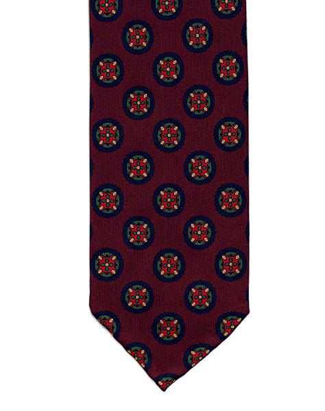 twill-silk-ties-red-001