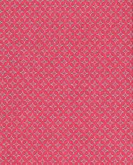 twill-silk-ties-red-001-t